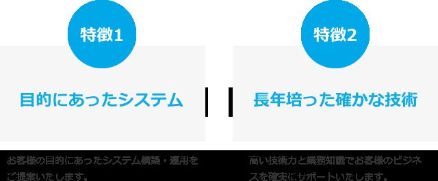 pic-tokucho-hanyo